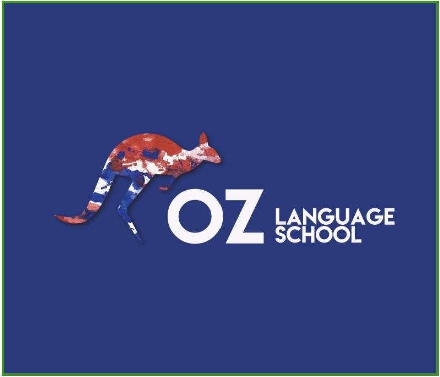Oz School