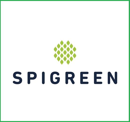 spigreen
