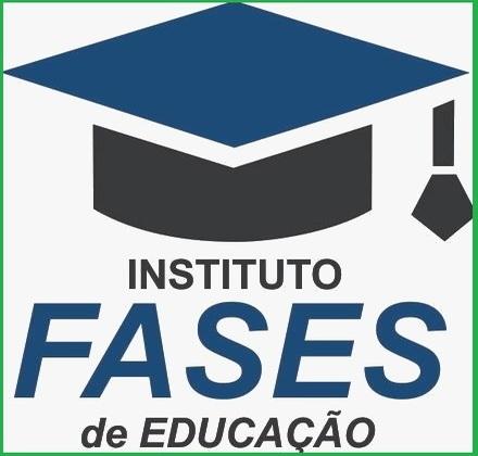 Instituto Fases