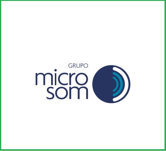 MICRO SOM