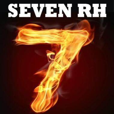 Seven RH
