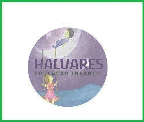 Haluares