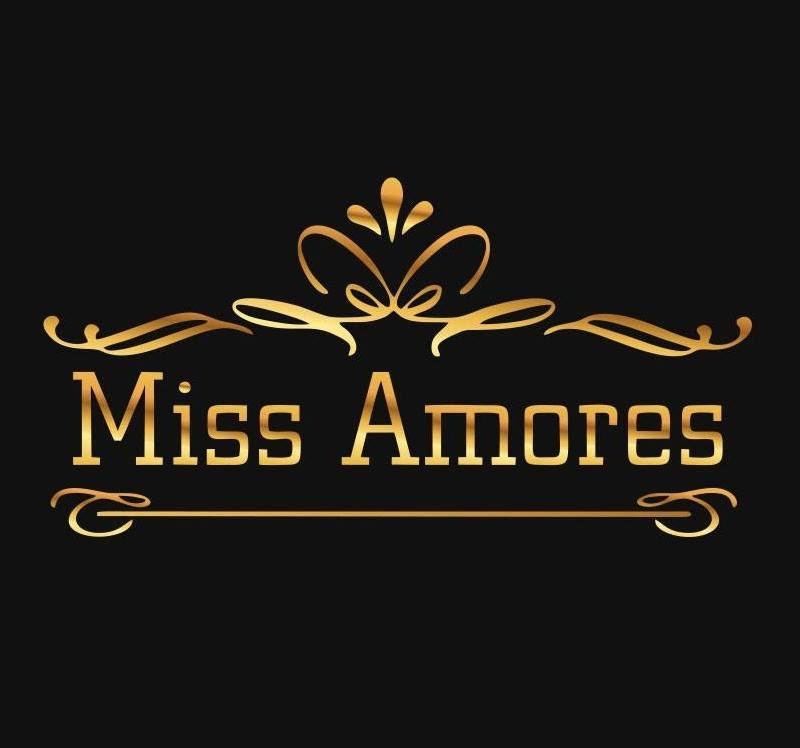 Miss Amores