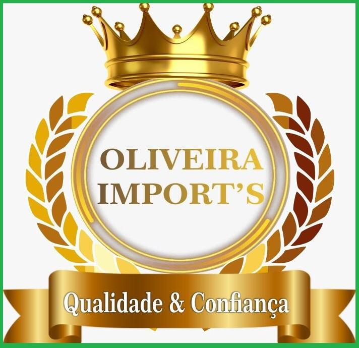 Oliveira Imports