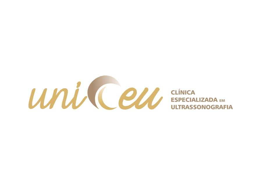 UNICEU