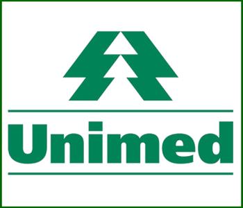 Banner Unimed