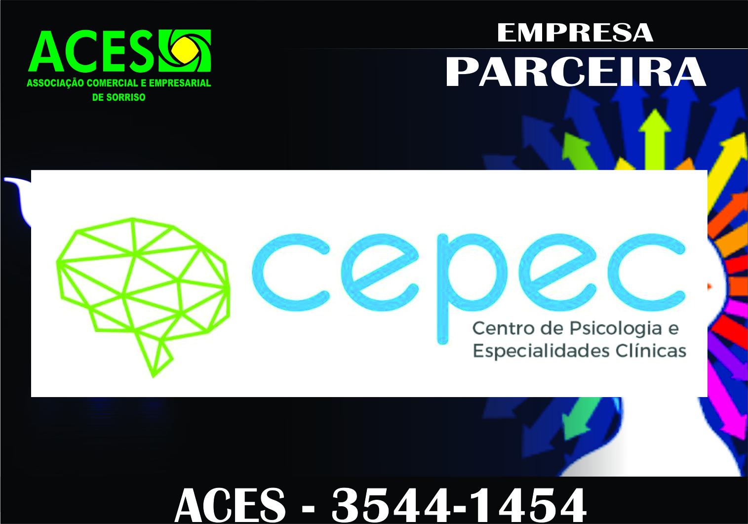 CEPEC