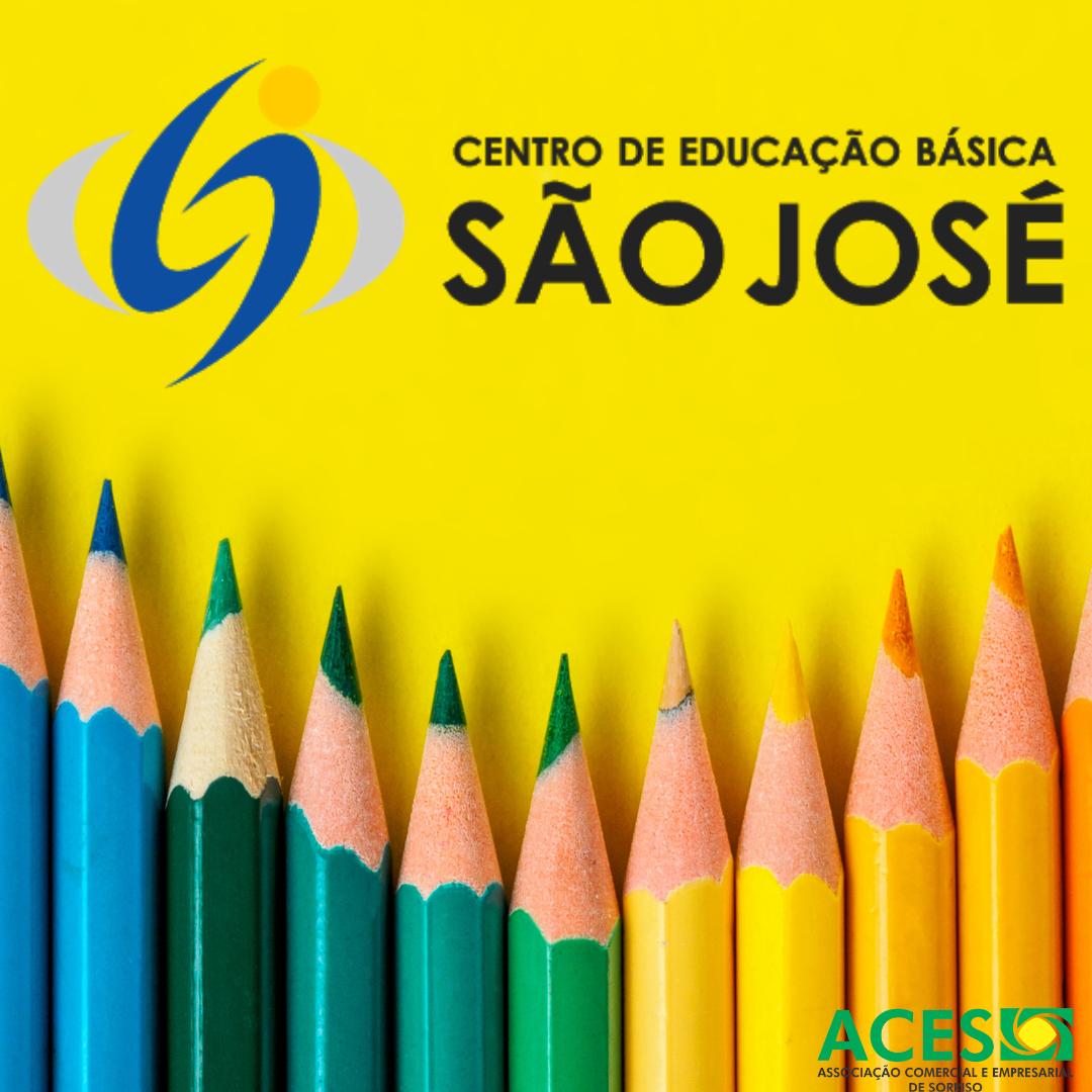 SÃO JOSE