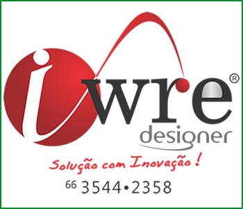 WRE DESIGNER