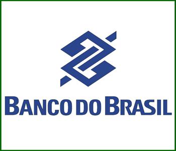 Banner Banco do Brasil